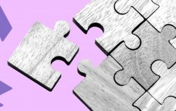 Как создать программу адаптации персонала + чек-лист