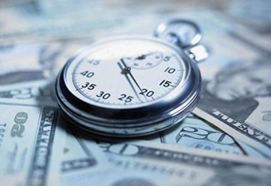 Восстановление срока исковой давности по гражданским делам