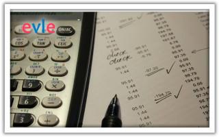 Строка 1370 бухгалтерского баланса: расшифровка