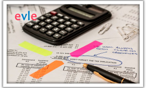 Срок уплаты авансового платежа по УСН за 1 квартал 2019