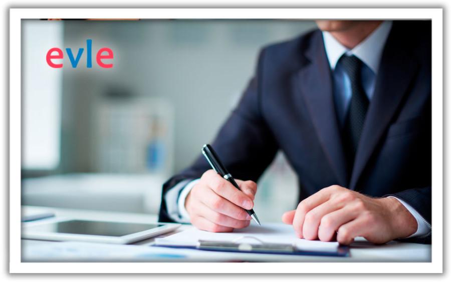 Коды предпринимательской деятельности для ЕНВД в 2019 году: расшифровка