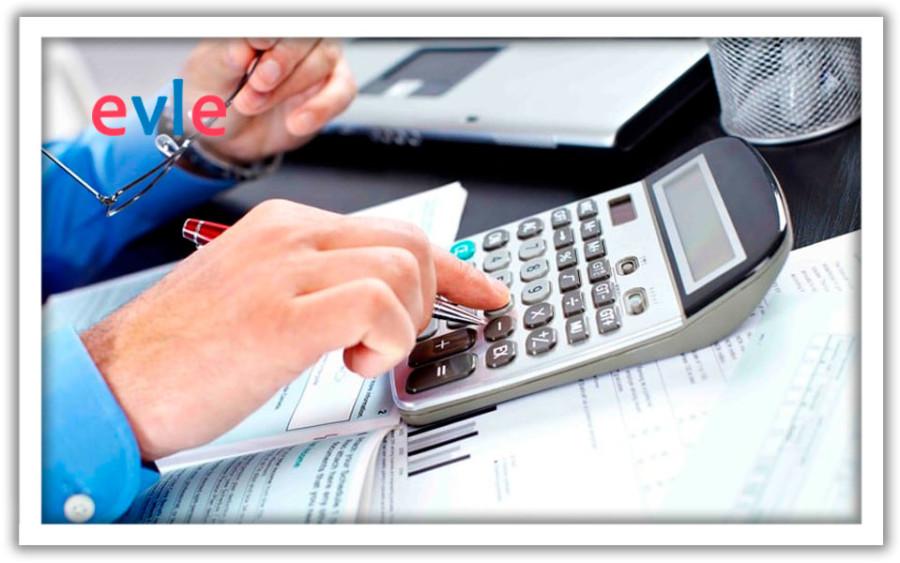 Дебиторская задолженность в балансе — расшифровка строки 1230