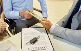 Образец перевод долга по договору процентного займа