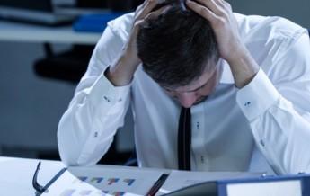 Штрафы на работе: требования законодательства, ответственность работодателя и права сотрудников