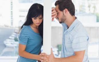 Что делать если жена хочет другого