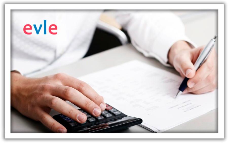 Расчет компенсации при увольнении в 2019 году: онлайн калькулятор