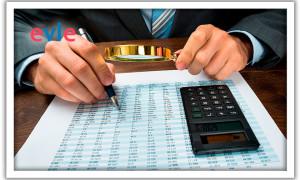 Налог на прибыль в 2020 году — изменения, ставки, таблица