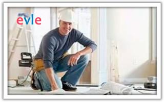 Сможет ли ремонтник работать как самозанятый