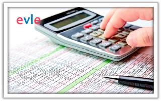 Калькулятор налога 📇 на имущество физических лиц — онлайн расчет