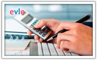 Счет 99 в бухгалтерском учете: что отражается по дебету и кредиту