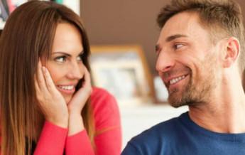 Можно ли назвать браком «гражданский брак»?