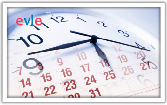 Кто подает и срок сдачи декларации по НДС за 1 квартал 2019 года