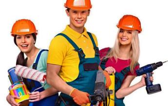 Можно ли вернуть строительные материалы в магазин: пошаговая инструкция возврата и действия в случае отказа принимать стройматериалы