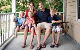 Какие субсидии можно получить в 2020 году — от государства, на квартиру, молодой семье, малоимущим