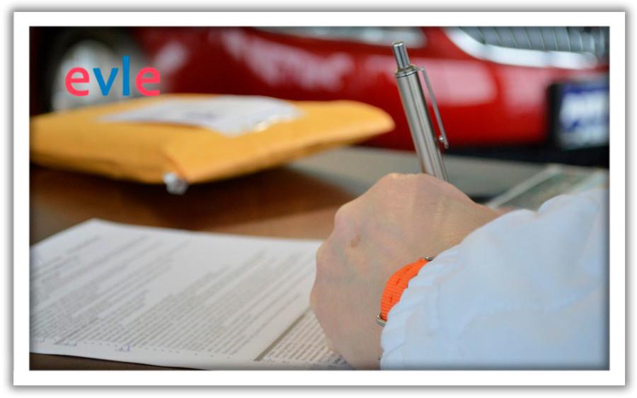 Направление на медосмотр по приказу №302н: образец, бланк