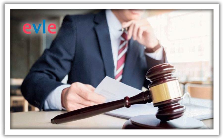 Сможет ли адвокат работать как самозанятый