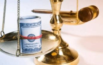 Можно ли подать в суд на моральный ущерб на врача