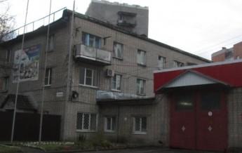 Могут ли выселить из служебной (ведомственной) квартиры в 2020 году, если нет другого жилья – основания, условия, порядок выселения по ЖК РФ