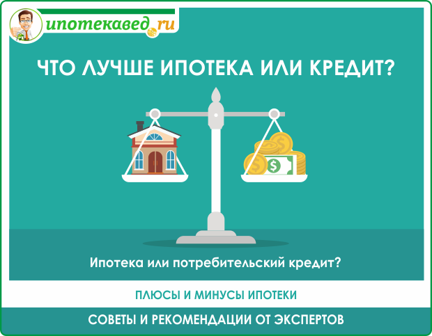 как выгоднее гасить потребительский кредит в сбербанке