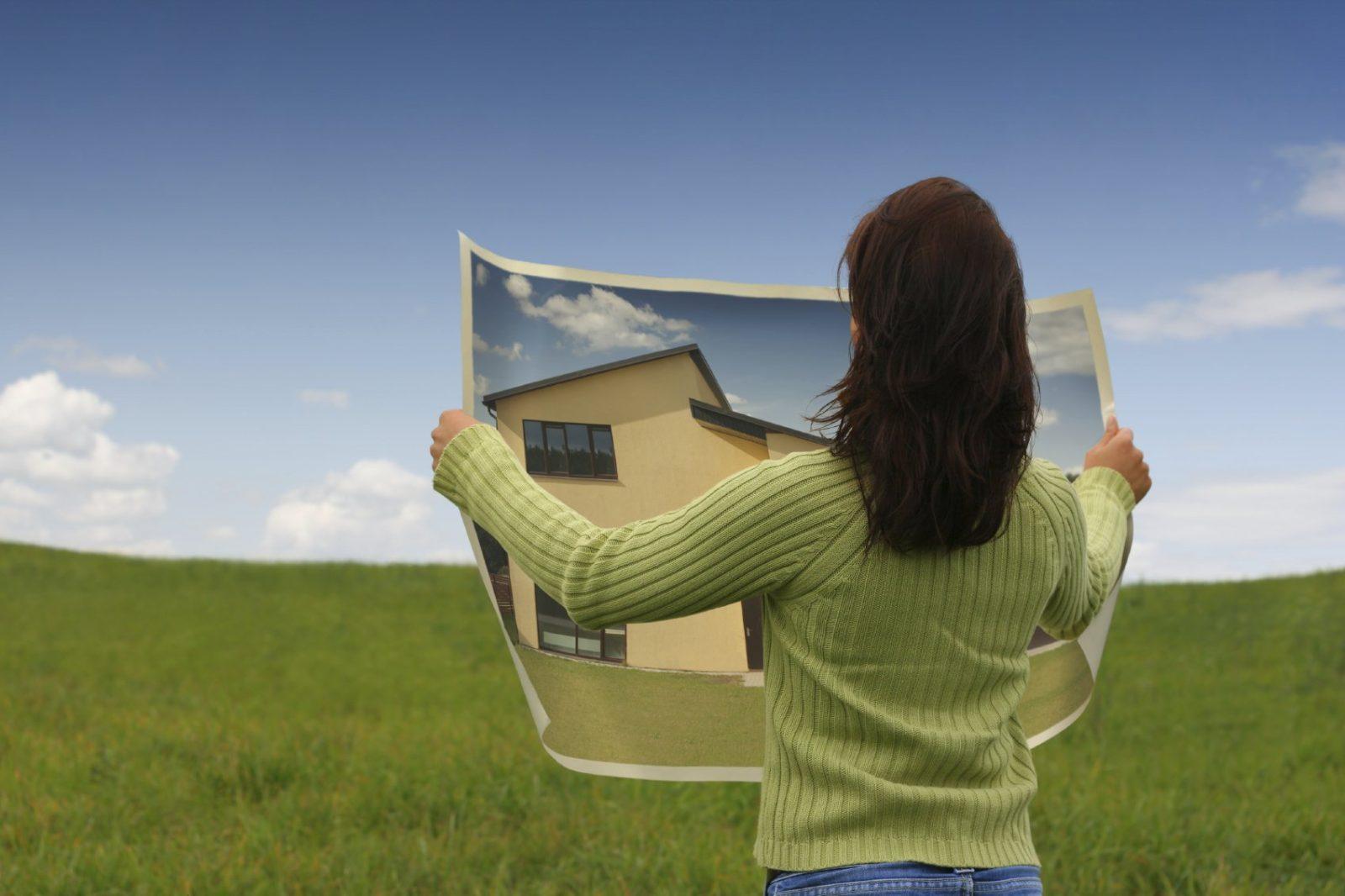 Как оформить самозахват земли в собственность в 2020 году
