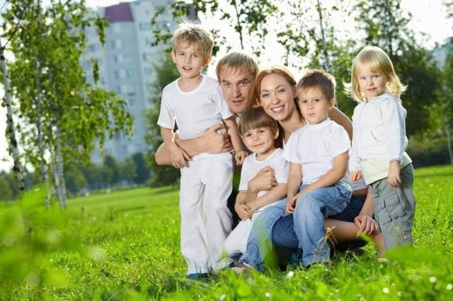 Какие субсидии можно получить в 2020 году - от государства, на квартиру, молодой семье, малоимущим