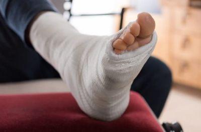 Производственная травма на производстве что грозит работодателю: административная и уголовная ответственность, за сокрытие, кто отвечает за травматизм на работе?