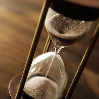 Срок исковой давности по неустойке по алиментам