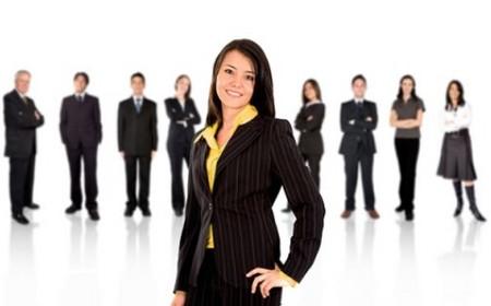 Тк рф образец письма об увольнении в порядке перевода к другому работодателю