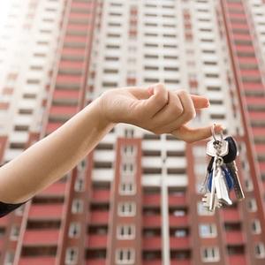 В ГК РФ появилась презумпция добросовестности приобретателя недвижимости, полагавшегося на сведения из ЕГРН